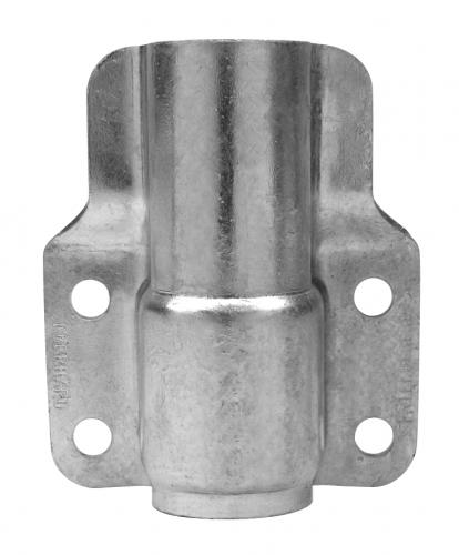 Extended Bearing Cover Cam Latch 13-10-1979