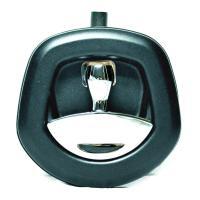 Key-Locking Compression Latch 28400-R-J201-35