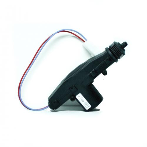 Power Actuator 16720-1-PK-01