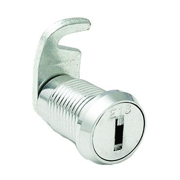2095 Series Premier Mini Cam Lock 20951