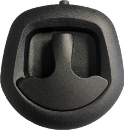 Evolution T-handle 28520-J201-42
