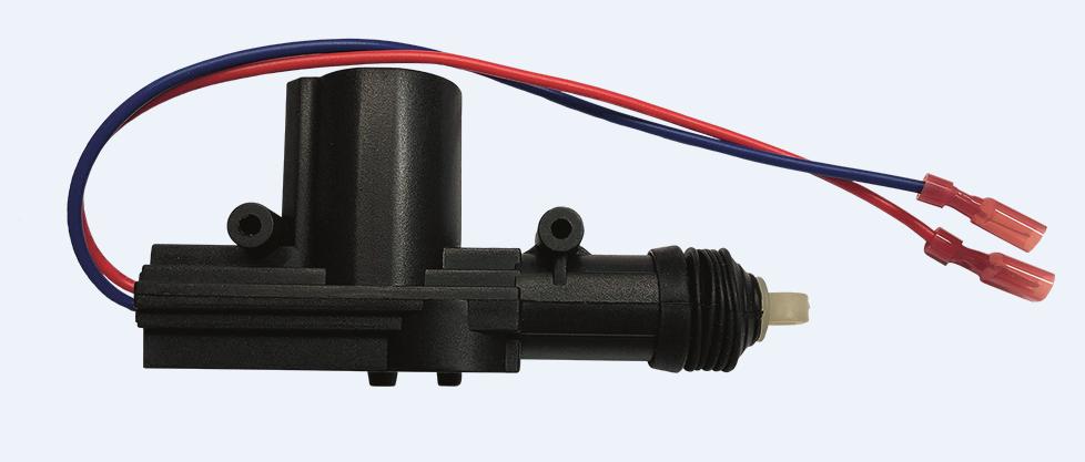 Power Actuator 16720-1-PK-01